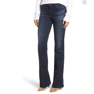 NEW! AG The Angel Jeans